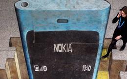 Quá phụ thuộc vào 'cục cưng' Nokia, Phần Lan đã được và mất những gì