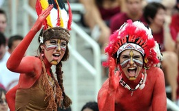 Đây là cách cựu quản lý của tỷ phú Donald Trump giúp tất cả thành viên của một bộ lạc da đỏ thành triệu phú