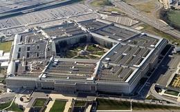 Không phải Silicon Valley, Bộ Quốc phòng Hoa Kỳ mới là nơi tạo tiền đề cho mạng Internet, Windows hay Google Maps ngày nay