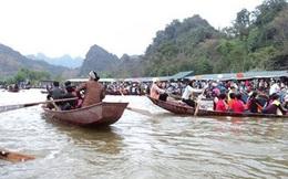 Hà Nội đồng ý đầu tư Khu du lịch sinh thái gần chùa Hương