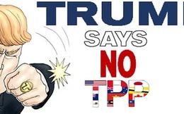 Nếu TPP thất bại, Việt Nam sẽ bị ảnh hưởng ra sao?
