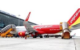 """Thương vụ VietJet-Boeing, """"đòn đau"""" với Airbus?"""