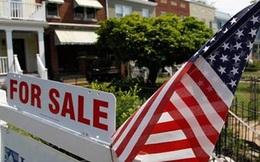 5 năm, Trung Quốc rót hơn 300 tỷ USD vào bất động sản Mỹ