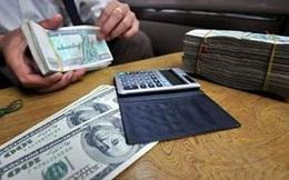 Đồng tiền của Myanmar tăng giá mạnh nhất châu Á