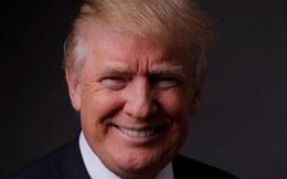 Trump tuyên bố sẵn sàng đàm phán với Kim Jong Un