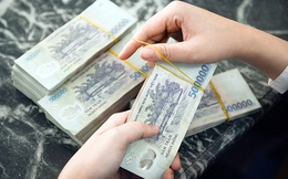Đầu tư ra nước ngoài tác động đến ngân sách thế nào?