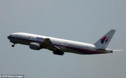 Kết luận vụ MH370: Phi công 'nổi loạn' cố ý rơi máy bay