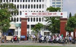 Ca tử vong viêm não mô cầu đầu tiên tại TP HCM: Cảnh báo lây lan