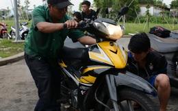 Xe máy rửa thường xuyên, chỉ chạy trong phố, hỏi tại sao càng đi càng khó khởi động, tốn nhiên liệu, ì máy?