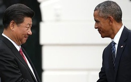 Trung Quốc đang khơi mào chiến tranh thương mại với Mỹ?