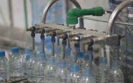 Uống nước máy, trả giá nước khoáng - người tiêu dùng bị lừa đến bao giờ?