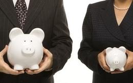 Chênh lệch thưởng Tết giữa các doanh nghiệp lên tới hơn 15.000 lần