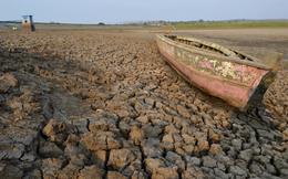 Con cháu chúng ta sẽ thiếu nước trong 35 năm tới, thế hệ 10X Việt lo lắng đi là vừa