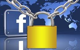 3 cách phòng tránh mất tài khoản Facebook