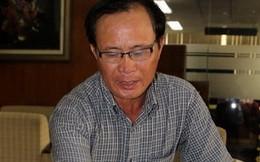 Bí thư Thăng: làm rõ vụ khởi tố vì chậm đăng ký kinh doanh