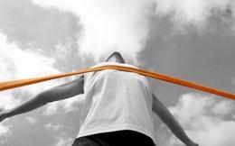 Nếu muốn thất bại mau qua, thành công nhanh đến, hãy ghi nhớ 5 điều sau