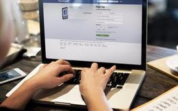 Quảng cáo trên Facebook như thế nào mới hiệu quả?
