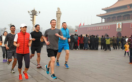 Đây là cách Mark Zuckerberg, Bill Gates và những người thành đạt nhất khởi động ngày mới của mình