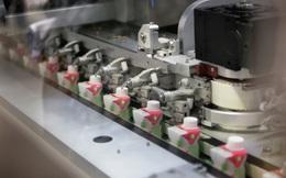 Bán nước dừa đóng chai, công ty Việt này đang khiến đại gia giải khát ngoại như Coca-cola hay Pepsi phải dè chừng