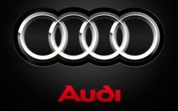 10 hãng xe hơi được mến mộ nhất thế giới: Audi dẫn đầu