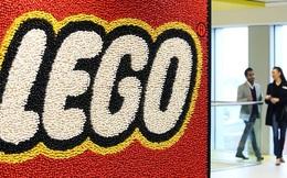 """Cuộc khủng hoảng """"đồ nhựa phá hoại trái đất"""" của Lego & đây là cách họ đã hoá giải nó"""