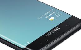 Galaxy Note 7 có phải là con bài chiến lược giúp Samsung vượt qua Apple?