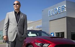 6 bài học để đời của một trong những đại lý xe hơi lớn nhất nước Mỹ