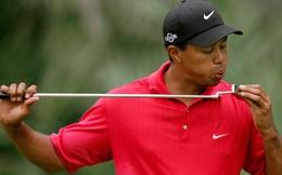 Lý do nào khiến Nike quyết định rút lui khỏi ngành Golf?