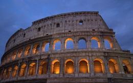 Ý: Chính phủ tặng hơn 12 triệu làm quà sinh nhật cho mỗi công dân khi tròn 18 tuổi
