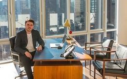 4 lời khuyên từ giám đốc 26 tuổi của một công ty tư vấn trị giá 10 triệu đô la