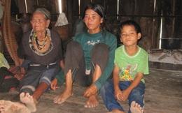 Không phải chỉ nghèo, ở ngôi làng này người ta có thể tự tử vì bất cứ điều gì