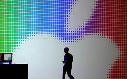 """CEO Tim Cook nổi giận vì báo cáo tài chính của Apple bị """"mổ xẻ"""""""