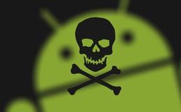 3 triệu smartphone Trung Quốc nhiễm mã độc: đã có danh sách, có cả thương hiệu đang bán ở Việt Nam