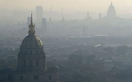 Paris, Madrid, Athens và Mexico sẽ cấm phương tiện chạy bằng dầu diesel vào năm 2025