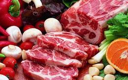 ThS.BS Lê Thị Hải: Dự trữ quá nhiều thực phẩm – Coi chừng ngộ độc ngày Tết