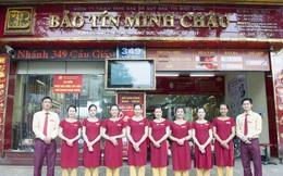 Văn hóa công ty lạ đời tại Bảo Tín Minh Châu: Quan tâm nhân viên hết mình, nhưng không có... thưởng Tết