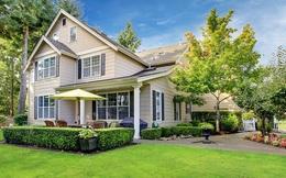 Những lưu ý phong thủy nhất định bạn phải học thuộc khi chọn mua một căn biệt thự