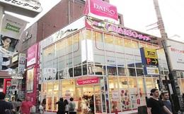 Tại đất nước đắt đỏ Nhật Bản, bạn có thể mua gì với chưa đến 20.000 đồng?