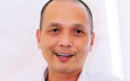Cựu CEO Nguyễn Thành Nam: Các founder FPT từng cãi nhau vì chuyện 'chia tiền'