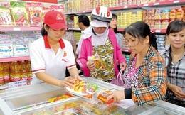 Thâu tóm chiếm phần: Đại gia Việt song đấu ông lớn ngoại