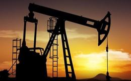 Nga trở thành nước xuất khẩu dầu khí số một thế giới
