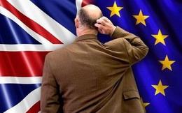 Những biến động kinh tế có thể xảy ra nếu nước Anh rời EU