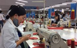Công nghiệp 4.0 tác động gì đến ngành dệt may Việt Nam?
