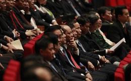 Đại biểu Đại hội Đảng kỳ vọng gì vào nhân sự mới?