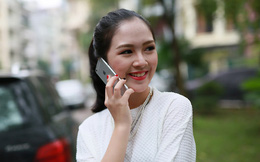 Thứ trưởng bộ thông tin hứa hẹn: Giá cước 4G sẽ không khác 3G
