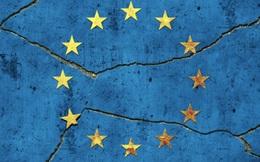 Sau khi mất Anh, lá cờ EU sẽ có nguy cơ mất thêm 6 ngôi sao này nữa
