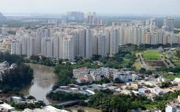 Muốn kịp Singapore, TP.HCM phải đầu tư cho ý tưởng sáng tạo