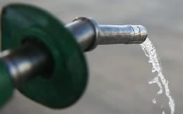 Đừng ảo tưởng giá dầu đang hồi phục, nó sẽ sớm xuống đáy 30 USD/thùng trong năm nay