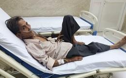 Bệnh viện và cuộc chiến giành 'thượng đế'