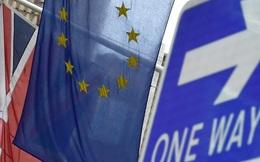Bất ổn sẽ kéo dài một thập niên nếu Anh rời Liên minh châu Âu